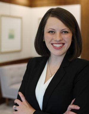 Erin-Easley-Attorney-Morgan-Easley