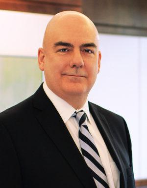 Peter-Morgan-Attorney-Morgan-Easley